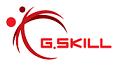 G.Skils